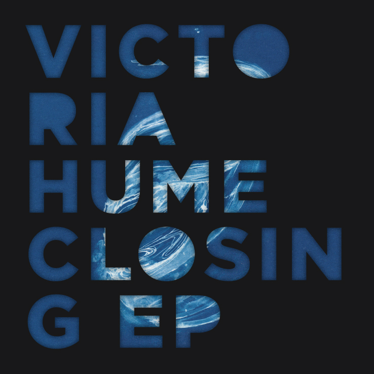 victoria-hume-cropped